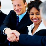 CIOs can use business partnerships to achieve more
