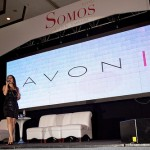 Avon made a big mistake when they designed their new software