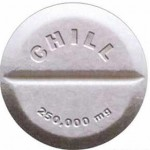 CIOs need to get their team members to take a chill pill