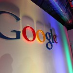 Google's CIO has some great ideas on how we can become better
