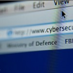 Cyberthreats are something that CIOs don't like to talk about