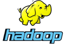 Hadoop is an open source database that has a lot of CIOs excited