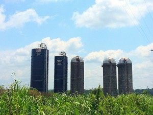 Silos exist inside and outside of IT, CIOs need a plan to deal with them