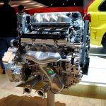 Perhaps you need an engine to power your IT shop