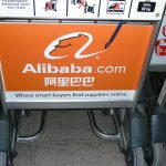 Alibaba is creating a new training program for some of their employees