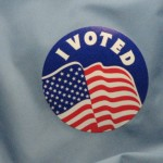 Should a CIO allow workers to vote?