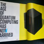 Quantum Computers have almost arrived, now what?