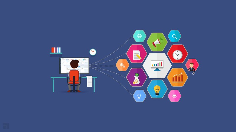 CIOs need to understand how to make use of new business intelligence tools