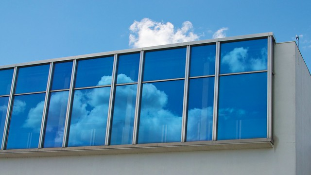 CIOs need to prepare to switch cloud providers from the start
