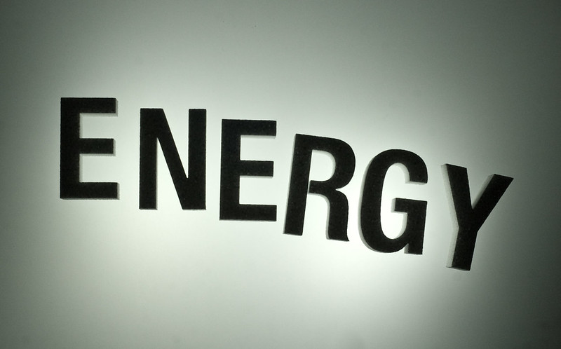 CIOs need to find ways to get more energy