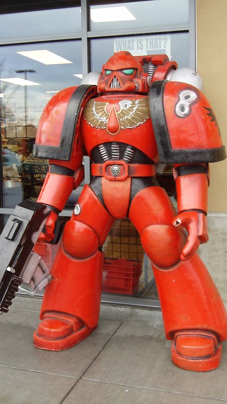 Is there a situation where a CIO would choose to not deploy robots?